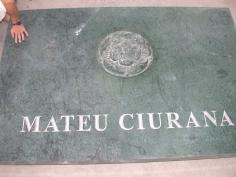 cementerio_1