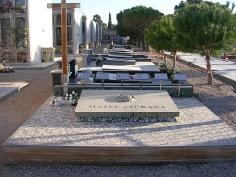 cementerio_2