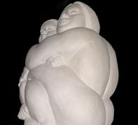 Esculturas_1