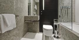 lavabos_4