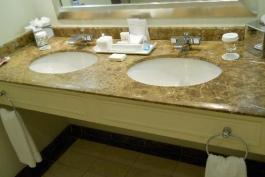 lavabos_7